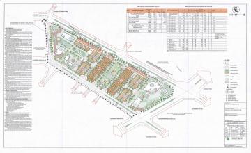 Mở bán dự án FLC Premier Park Lê Quang Đạo