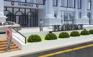 Vì sao Florence mỹ đình trở thành dự án đáng sống nhất thủ đô?